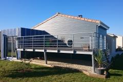 vivanbois-construction ossature bois-agrandissement de maison-bardage hardy plank-gémozac.jpeg
