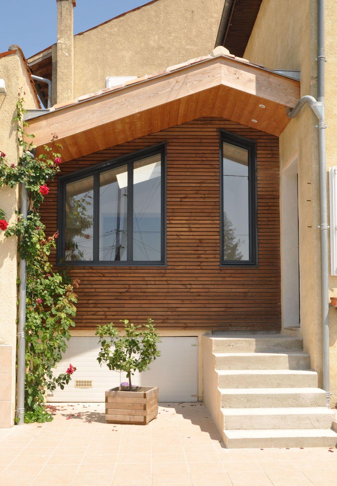 119 constructeurs maisons individuelles 17 emejing for Constructeurs maisons individuelles