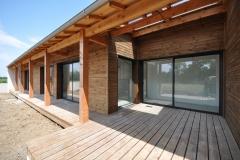 vivanbois-construction de maison-maison ossature bois-bardage alto piveteau-charpente douglas-terrasse bois-thénac.jpeg