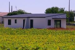 vivanbois-maison ossature bois-bardage james hardy plank-menuiserie aluminium laqué ral 7016-couverture bac acier-champagnolles.jpeg
