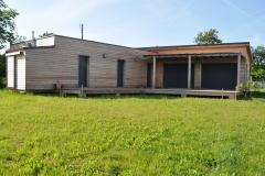 vivanbois-maison ossature bois-bardage mélèze-menuiserie k line aluminium ral 7016-couverture bac acier-rouffignac.jpeg