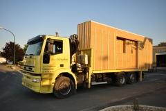 vivanbois-matériel-camion grue-gémozac.jpeg