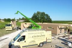 vivanbois-matériel-télescopique roto merlo-camion fourgon-camion grue-gémozac.jpeg