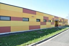 vivanbois-bardage-panneaux fundermax-gymnase de cozes-2.jpeg