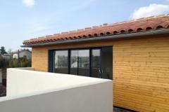 vivanbois-construction ossature bois-surélévation-bardage bois saintes-1.jpeg