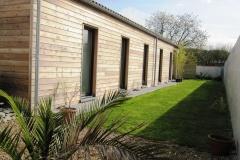 vivanbois-maison ossature bois-bardage bois mélèze-clavette.jpeg