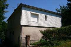 vivanbois-rénovation énergétiqe-isolation des murs-ITE-efigreen efisol-bardage cédral éternit et habillage aluminiun-saintes-1.jpeg