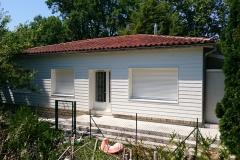 vivanbois-rénovation énergétiqe-isolation des murs-ITE-efigreen efisol-bardage cédral éternit et habillage aluminiun-saintes.jpeg