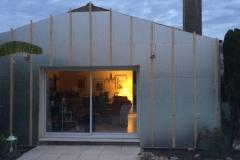 vivanbois-rénovation énergétiqe-isolation des murs-ITE-efigreen efisol-jazennes.jpeg
