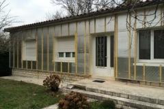 vivanbois-rénovation énergétiqe-isolation des murs-ITE-efigreen efisol-saintes.jpeg
