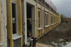 vivanbois-rénovation énergétiqe-isolation des murs-ITE-ossature bois-pole emploi de rochefort .jpeg